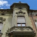 Cladire_Judetul Timisoara