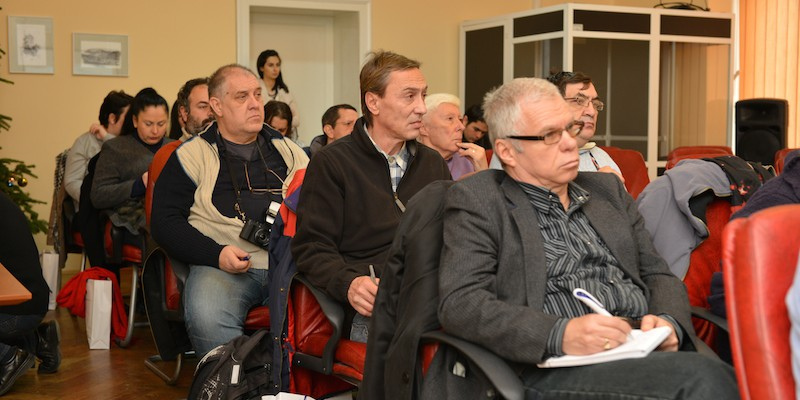 Conferinta de presa_17 decembrie 2013