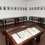 Muzeul Presei Jimbolia jud. TM