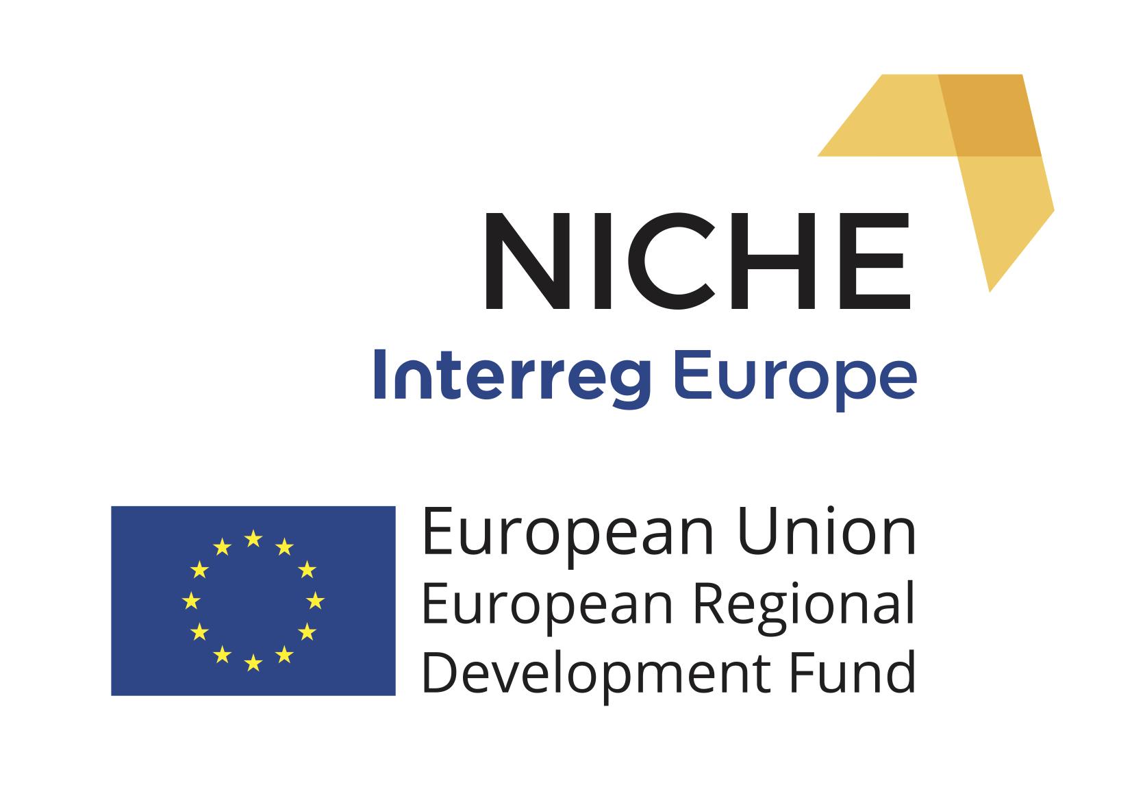 NICHE_EU_FLAG