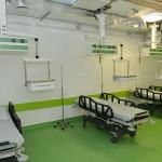 Reabilitare Ambulatoriu Arad