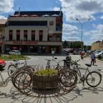 Reabilitare Iancu Vacarescu_Primaria Timisoara