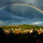 Resita_Judetul Caras-Severin