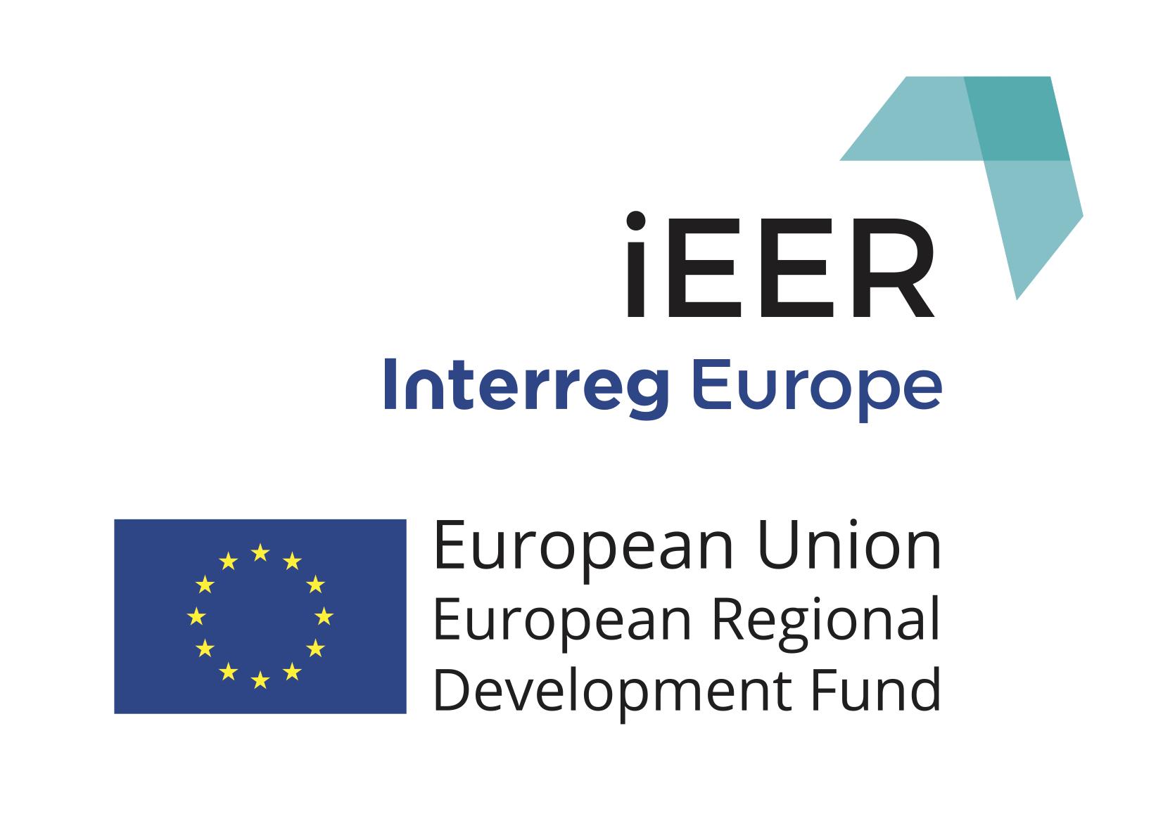iEER_EU_FLAG