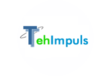 tehimpuls