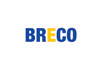 breco