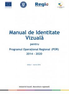 MIV POR 2014-2020