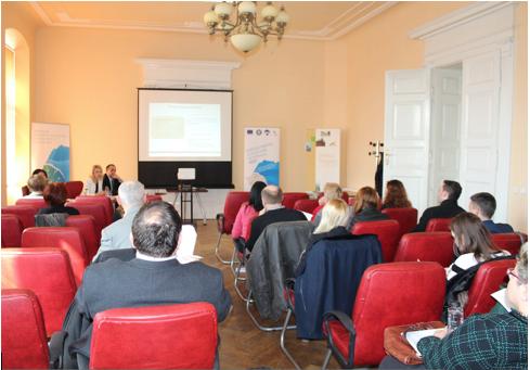 stire_web_seminarii_de_informare_poza