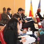Seminar lansare apel de proiecte 7.1_12.04.2016